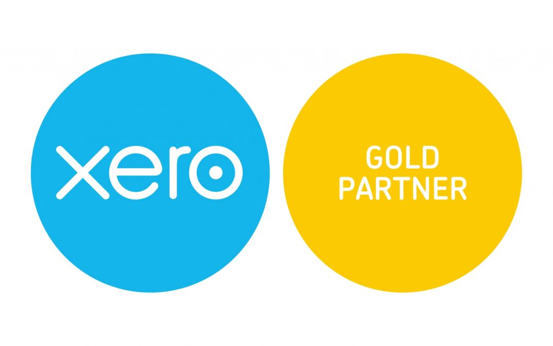 Connecting Xero to HMRC