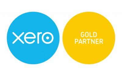 Connecting Xero to HMRC
