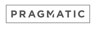 Pragmatic Web Limited – Making it happen with strategic advice