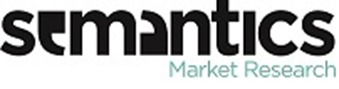 Semantics Market Research – Providing valuable advice to make key decisions