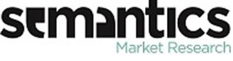 Semantics market research logo