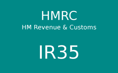 IR35 reforms deferred