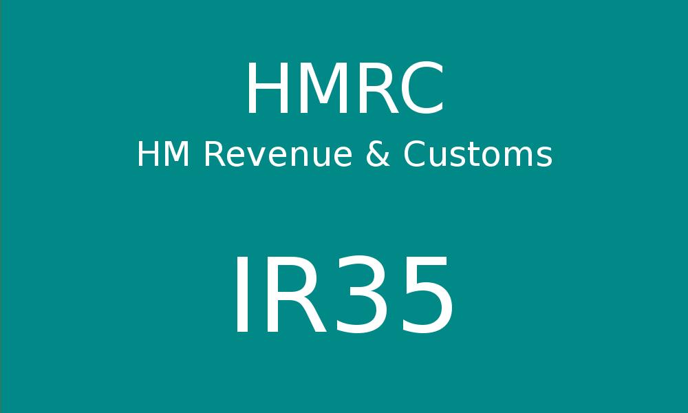 IR35 reforms deferred
