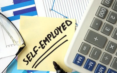 Do you constantly debate the Employed v Self Employed argument?