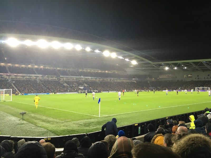 Plus Accounting head to the Amex!