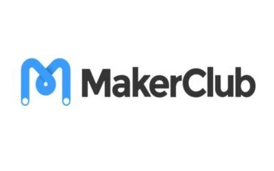 MakerClub – Being confident in the numbers and forecasts is key for growth