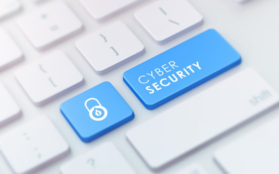 Guest Blog: R.T. Williams- Why every business needs a cyber continuity and incident response plan