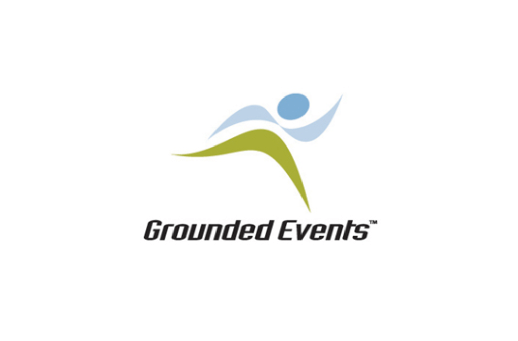 The Grounded Events Company – Keeping pace with a young & growing company!