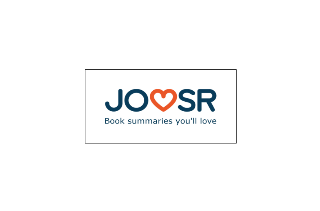 JOOSR – Research & development helping to boost cash flow