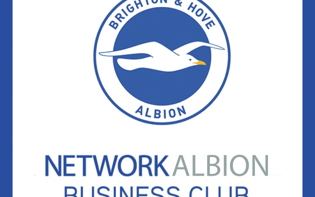 Network Albion Business Club