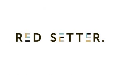 Red Setter PR Agency- Helping provide clarity and confidence