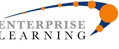 Enterprise Learning Limited: Working in the Cloud!