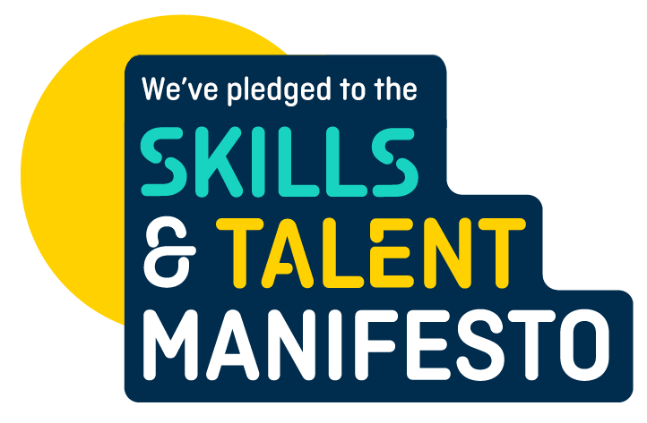 Wired Sussex Skills & Talent Manifesto