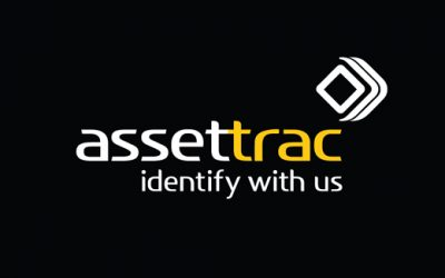 Guest Blog: Assettrac | Covid-19, Brexit, WFH-Time to check your assets!