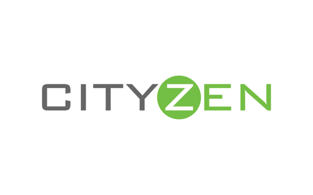 Proactive advice from an accountant that looks after your business- Cityzen Limited